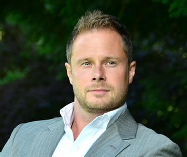 Music Director 2014-2018: Matthew Willis