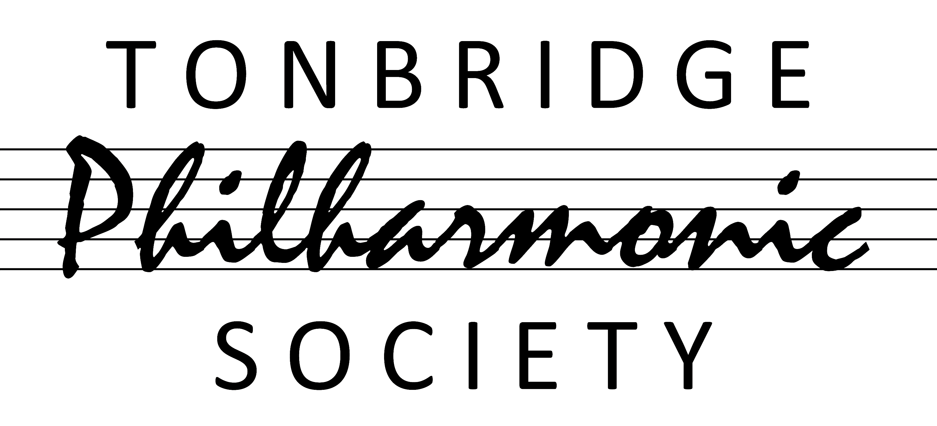Tonbridge Philharmonic Society